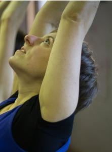 esther-yoga